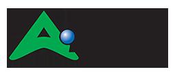 a-lok logo