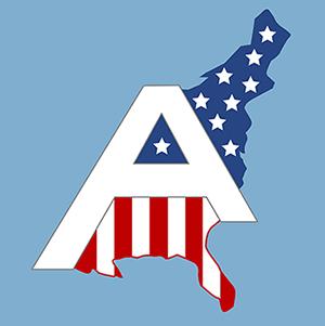 Atlantic Concrete Products, Inc.